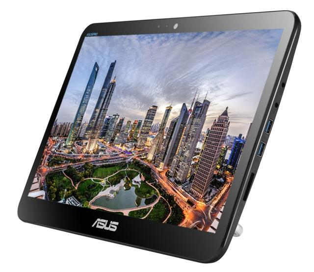 Počítač ASUS All-in-One V161GA