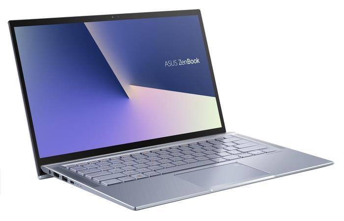 Zenbook 14 UX431FA