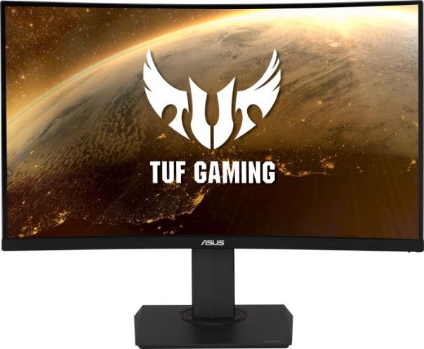TUF Gaming VG32VQ 31,5
