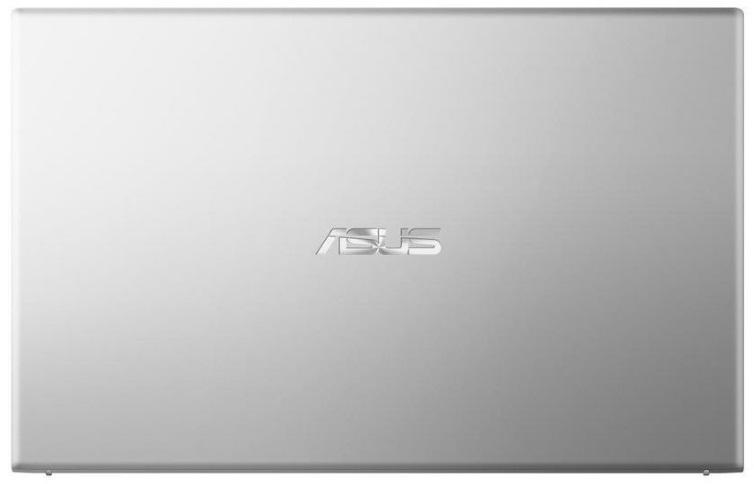 VivoBook 14 M412DA