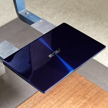 Odoolné notebooky ASUS - MIL-STD-810g