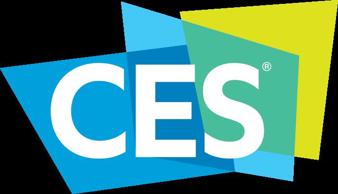 Veľtrh CES 2021
