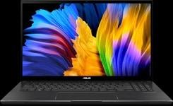 ZenBook Flip 13 OLED