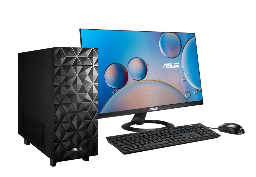 Počítač Asus S300MA