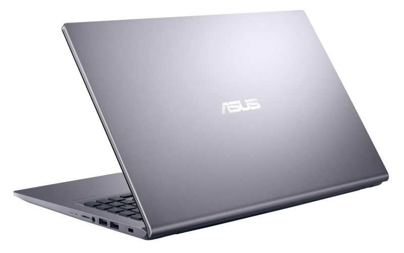 Notebook Asus M515