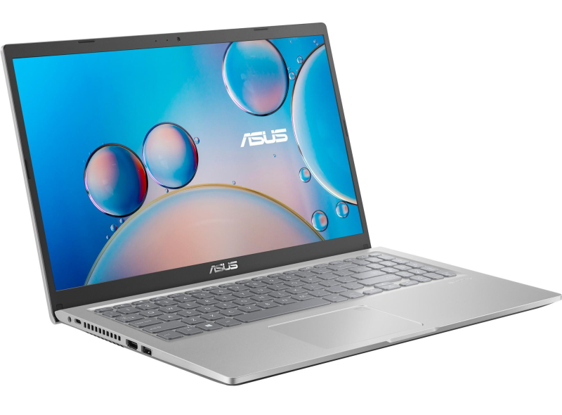 Notebook Asus X515