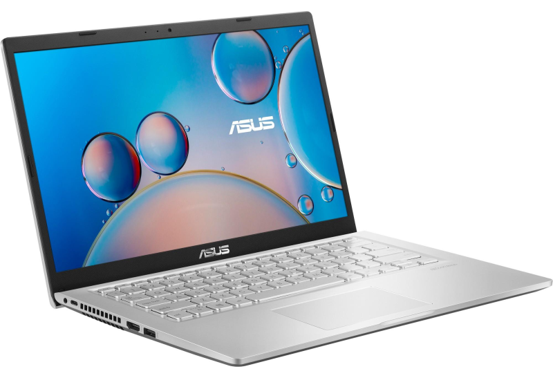 Notebook Asus X415