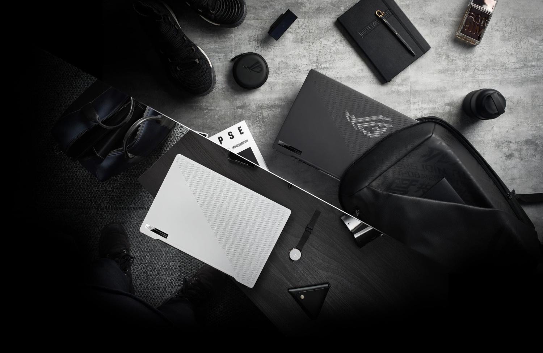 Herný notebook Asus ROG Zephyrus G14