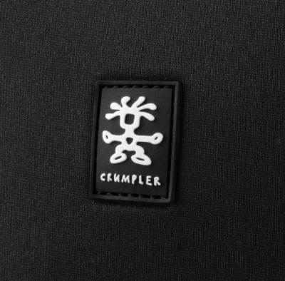 "Crumpler Base Layer 15"""
