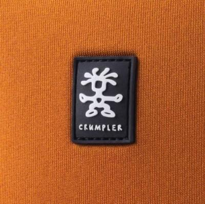 Crumpler Base Layer 13""