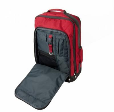"""Crumpler Proper Roady Backpack 17,3"""""""