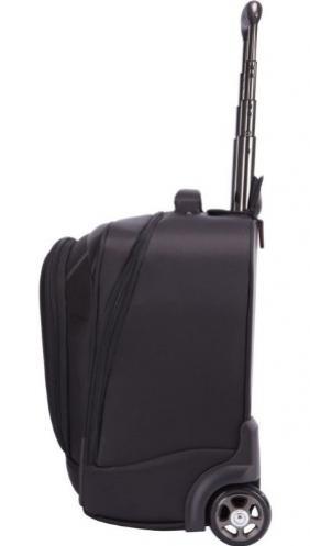 """Case Logic Roller KLR215 15,6"""""""