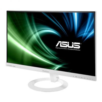 """ASUS VX239H-W 23"""""""