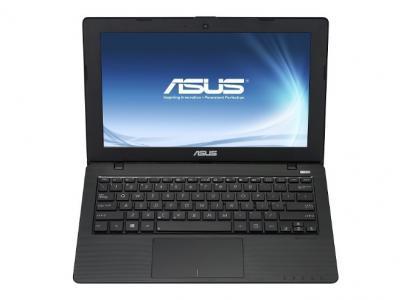 ASUS X200MA