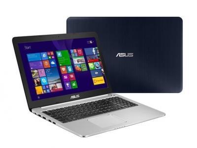 ASUS K501LB