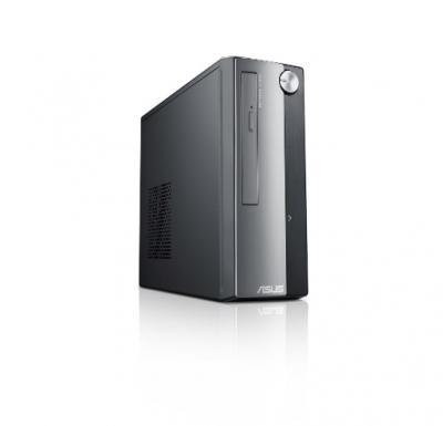 ASUS Desktop P30AD