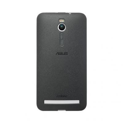 ASUS Slim Case pre ZenFone 2 ZE500 čierny
