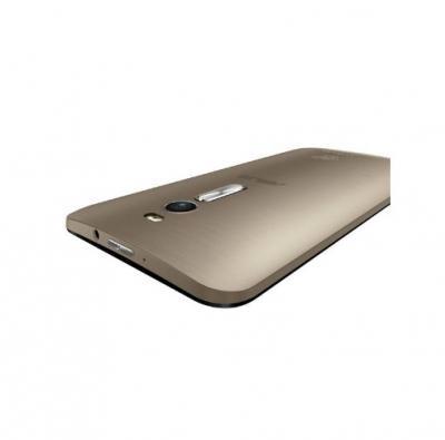 ASUS ZenFone 2 ZE551ML zlatý