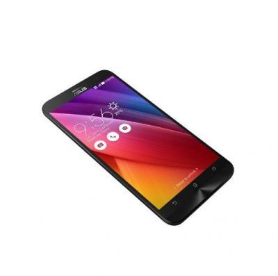 ASUS ZenFone 2 ZE551ML čierny