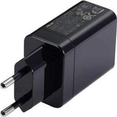 ASUS adaptér 10W 5V pre tablety