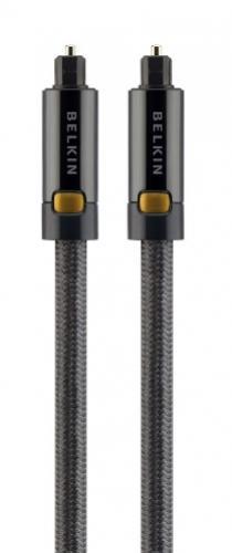 BELKIN Optický digitálny kábel 1m