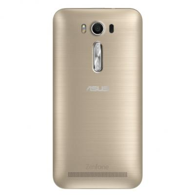 ASUS ZenFone 2 Laser ZE500KL zlatý