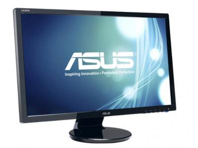 ASUS VE198S 19""