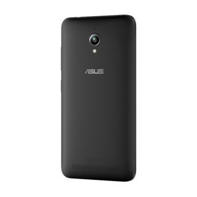 ASUS ZenFone Go ZE500TG čierny