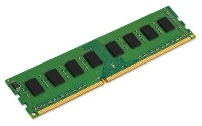KINGSTON 4GB DDR4-2133 DIMM