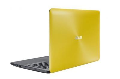 ASUS K555LN