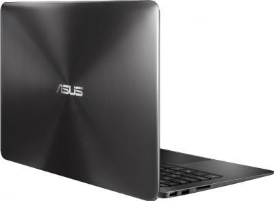ASUS Zenbook UX305LA