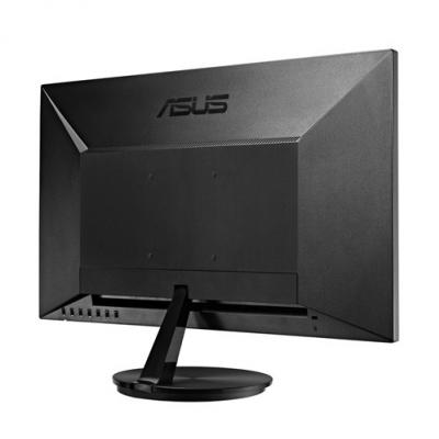 ASUS VN289H 28""