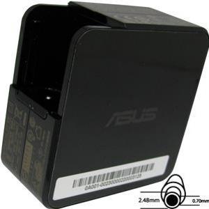 ASUS Adaptér 65W 19V pre Zenbook UX