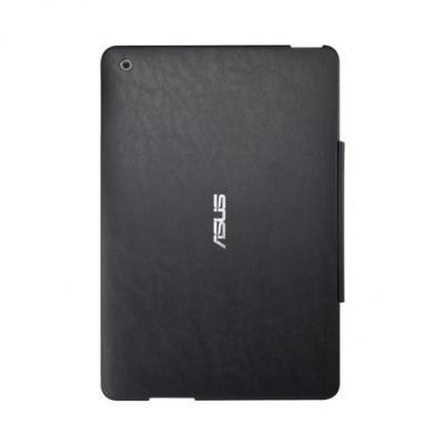 ASUS Top Case pre Transformer Book T100 Chi čierne