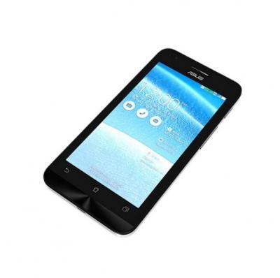 ASUS ZenFone C ZC451CG biely