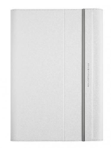 """ASUS Folio Cover 10,1"""""""