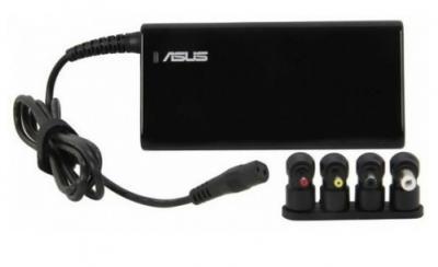 ASUS adaptér Slim 65W 19,5V