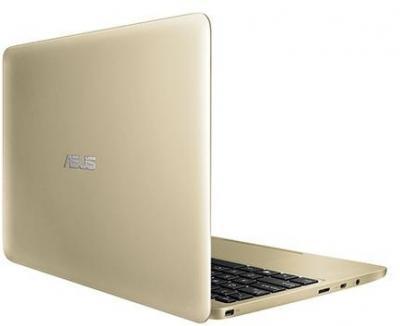 ASUS EeeBook E200HA
