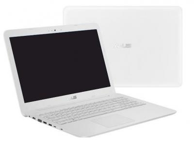 ASUS Vivobook X556UB