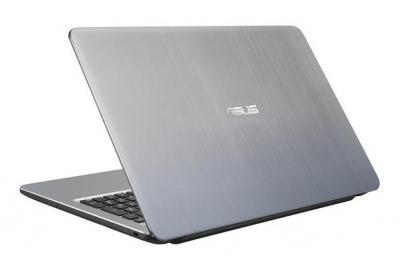 ASUS R540SC