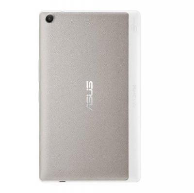 ASUS ZenPad C 7.0 Z370C
