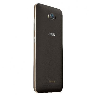 ASUS ZenFone Max ZC550KL čierny
