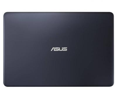 ASUS EeeBook E502MA