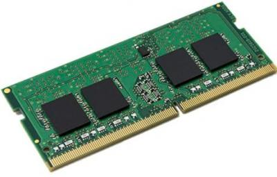 KINGSTON 4GB DDR4L-2133 SO-DIMM