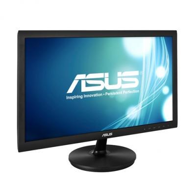 """ASUS VS228DE 22"""""""