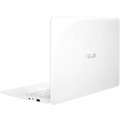 ASUS EeeBook E402SA