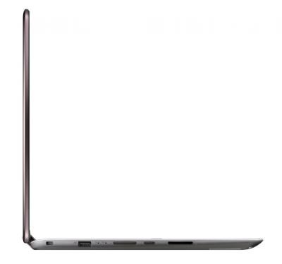 ASUS VivoBook Flip TP501UA