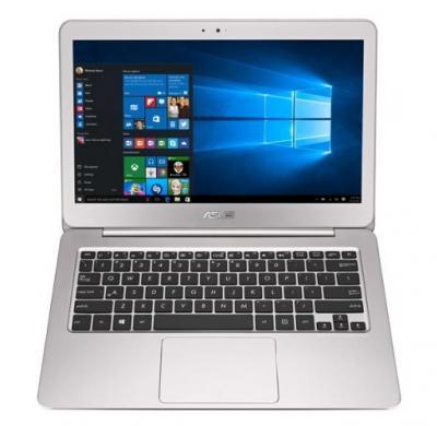 ASUS Zenbook UX306UA