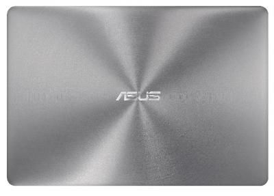 ASUS Zenbook UX310UA