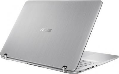 ASUS Zenbook Flip UX560UA